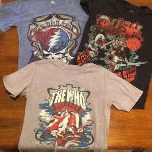 Other - Men's T-shirt pack